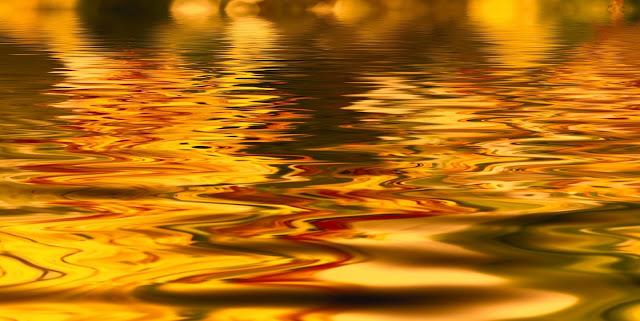 Pure path of spiritual awakening