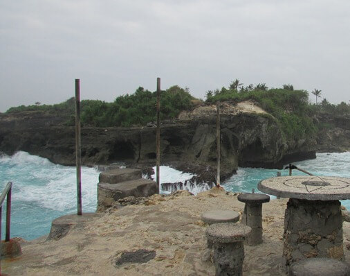 Cliff Jumping Nusa Ceningan & Diving Bali