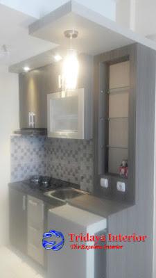 interior-apartemen-city-park-2-bedroom