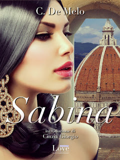 http://www.amazon.it/Sabina-C-Melo-ebook/dp/B0184DDSMQ