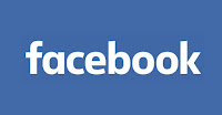 https://www.facebook.com/Z-ksi%C4%85%C5%BCk%C4%85-w-r%C4%99ku-943355962445423/?ref=hl