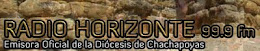 Radio Horizonte Chachapoyas en vivo