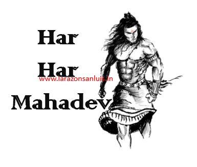 mahashivratri-images-download