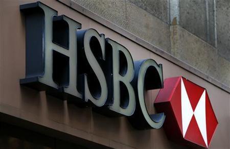 Fungsi Kode Bank HSBC (041) Saat Transfer Beda Bank