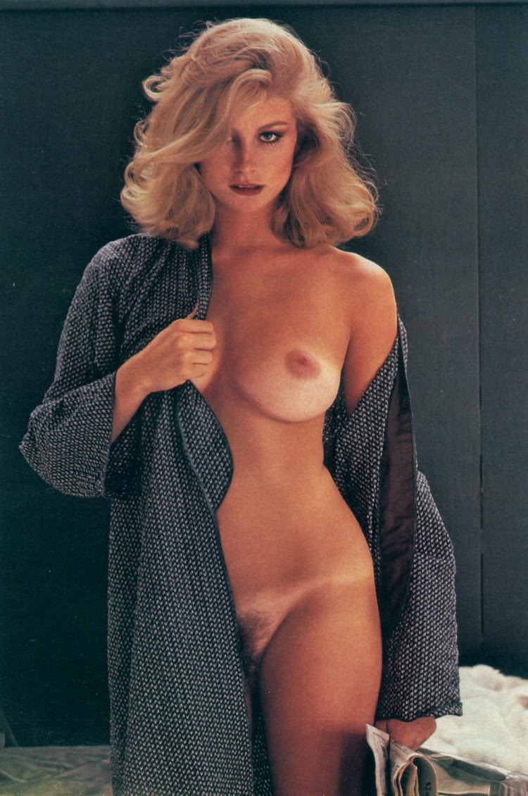 1970s women Vintage nude