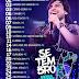 Agenda de show Setembro 2016 - Pedrinho Pegação