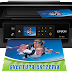 Baixar Driver Impressora Epson XP 401 Windows, Mac