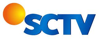 Lowongan Kerja Terbaru SCTV 2016