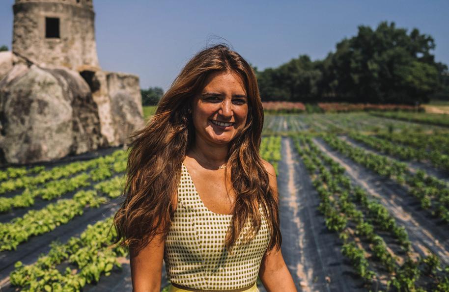http://www.evasoes.pt/comer/conhecer-porto-atraves-um-tour-vegetariano/