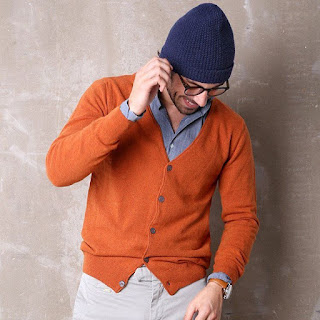 trucos, tips, trabajo, blog moda masculina, moda, blogger, blog moda masculina, lifestyle, Scalpers, INEM, fashion, elegancia
