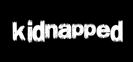 Kidnapped Full PC Game