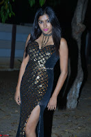 Sai Akshatha Spicy Pics  Exclusive 85.JPG