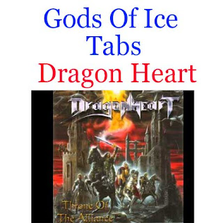 Gods Of Ice Tabs Dragon Heart  . How To Play Gods Of Ice On Guitar Tabs & Sheet Online, Gods Of Ice guitar tabs Dragon Heart  , Gods Of Ice guitar chords Dragon Heart  ,guitar notes, Gods Of Ice Dragon Heart  guitar pro tabs, Gods Of Ice guitar tablature, Gods Of Ice  guitar chords songs, Gods Of Ice Dragon Heart basic guitar chords,tablature,easy Gods Of Ice Dragon Heart  guitar tabs,easy guitar songs, Gods Of Ice Dragon Heart guitar sheet music,guitar songs,bass tabs,acoustic guitar chords,guitar chart,cords of guitar,tab music,guitar chords and tabs,guitar tuner,guitar sheet,guitar tabs songs,guitar song,electric guitar chords,guitar  Gods Of Ice Dragon Heart  chord charts,tabs and chords  Gods Of Ice Dragon Heart ,a chord guitar,easy guitar chords,guitar basics,simple guitar chords,gitara chords, Gods Of Ice Dragon Heart  electric guitar tabs, Gods Of Ice Dragon Heart  guitar tab music,country guitar tabs, Gods Of Ice Dragon Heart  guitar riffs,guitar tab universe, Gods Of Ice Dragon Heart  guitar keys, Gods Of Ice Dragon Heart  printable guitar chords,guitar table,esteban guitar, Gods Of Ice Dragon Heart  all guitar chords,guitar notes for songs, Gods Of Ice Dragon Heart  guitar chords online,music tablature, Gods Of Ice Dragon Heart  acoustic guitar,all chords,guitar fingers, Gods Of Ice Dragon Heart guitar chords tabs, Gods Of Ice Dragon Heart  guitar tapping, Gods Of Ice Dragon Heart  guitar chords chart,guitar tabs online, Gods Of Ice Dragon Heart guitar chord progressions, Gods Of Ice Dragon Heart bass guitar tabs, Gods Of Ice Dragon Heart guitar chord diagram,guitar software, Gods Of Ice Dragon Heart bass guitar,guitar body,guild guitars, Gods Of Ice Dragon Heart guitar music chords,guitar  Gods Of Ice Dragon Heart chord sheet,easy  Gods Of Ice Dragon Heart guitar,guitar notes for beginners,gitar chord,major chords guitar, Gods Of Ice Dragon Heart tab sheet music guitar,guitar neck,song tabs, Gods Of Ice Dragon Heart tablature music for guitar,guitar pics,guitar chord player,guitar tab sites,guitar score,guitar  Gods Of Ice Dragon Heart tab books,guitar practice,slide guitar,aria guitars, Gods Of Ice Dragon Heart tablature guitar songs,guitar tb, Gods Of Ice Dragon Heart acoustic guitar tabs,guitar tab sheet, Gods Of Ice Dragon Heart power chords guitar,guitar tablature sites,guitar  Gods Of Ice Dragon Heart music theory,tab guitar pro,chord tab,guitar tan, Gods Of Ice Dragon Heart printable guitar tabs, Gods Of Ice Dragon Heart ultimate tabs,guitar notes and chords,guitar strings,easy guitar songs tabs,how to guitar chords,guitar sheet music chords,music tabs for acoustic guitar,guitar picking,ab guitar,list of guitar chords,guitar tablature sheet music,guitar picks,r guitar,tab,song chords and lyrics,main guitar chords,acoustic  Gods Of Ice Dragon Heart guitar sheet music,lead guitar,free  Gods Of Ice Dragon Heart sheet music for guitar,easy guitar sheet music,guitar chords and lyrics,acoustic guitar notes, Gods Of Ice Dragon Heart acoustic guitar tablature,list of all guitar chords,guitar chords tablature,guitar tag,free guitar chords,guitar chords site,tablature songs,electric guitar notes,complete guitar chords,free guitar tabs,guitar chords of,cords on guitar,guitar tab websites,guitar reviews,buy guitar tabs,tab gitar,guitar center,christian guitar tabs,boss guitar,country guitar chord finder,guitar fretboard,guitar lyrics,guitar player magazine,chords and lyrics,best guitar tab site, Gods Of Ice Dragon Heart sheet music to guitar tab,guitar techniques,bass guitar chords,all guitar chords chart, Gods Of Ice Dragon Heart guitar song sheets, Gods Of Ice Dragon Heart guitat tab,blues guitar licks,every guitar chord,gitara tab,guitar tab notes,all  Gods Of Ice Dragon Heart acoustic guitar chords,the guitar chords, Gods Of Ice Dragon Heart  guitar ch tabs,e tabs guitar, Gods Of Ice Dragon Heart guitar scales,classical guitar tabs, Gods Of Ice Dragon Heart guitar chords website, Gods Of Ice Dragon Heart  printable guitar songs,guitar tablature sheets  Gods Of Ice Dragon Heart ,how to play  Gods Of Ice Dragon Heart guitar,buy guitar  Gods Of Ice Dragon Heart  tabs online,guitar guide, Gods Of Ice Dragon Heart  guitar video,blues guitar tabs,tab universe,guitar chords and songs,find guitar,chords, Gods Of Ice Dragon Heart  guitar and chords,,guitar pro,all guitar tabs,guitar chord tabs songs,tan guitar,official guitar tabs, Gods Of Ice Dragon Heart guitar chords table,lead guitar tabs,acords for guitar,free guitar chords and lyrics,shred guitar,guitar tub,guitar music books,taps guitar tab, Gods Of Ice Dragon Heart tab sheet music,easy acoustic guitar tabs, Gods Of Ice Dragon Heart guitar chord guitar,guitar Gods Of Ice Dragon Heart tabs for beginners,guitar leads online,guitar tab a,guitar  Gods Of Ice Dragon Heart chords for beginners,guitar licks,a guitar tab,how to tune a guitar,online guitar tuner,guitar y,esteban guitar lessons,guitar strumming,guitar playing,guitar pro 5,lyrics with chords,guitar chords notes,spanish guitar tabs,buy guitar tablature,guitar chords in order,guitar  Gods Of Ice Dragon Heart music and chords,how to play  Gods Of Ice Dragon Heart all chords on guitar,guitar world,different guitar chords,tablisher guitar,cord and tabs, Gods Of Ice Dragon Heart tablature chords,guitare tab, Gods Of Ice Dragon Heart guitar and tabs,free chords and lyrics,guitar history,list of all guitar chords and how to play them,all major chords guitar,all guitar keys, Gods Of Ice Dragon Heart guitar tips,taps guitar chords, Gods Of Ice Dragon Heart printable guitar music,guitar partiture,guitar Intro,guitar tabber,ez guitar tabs, Gods Of Ice Dragon Heart standard guitar chords,guitar fingering chart, Gods Of Ice Dragon Heart guitar chords lyrics,guitar archive,rockabilly guitar lessons,you guitar chords,accurate guitar tabs,chord guitar full, Gods Of Ice Dragon Heart guitar chord generator,guitar forum, Gods Of Ice Dragon Heart guitar tab lesson,free tablet,ultimate guitar chords,lead guitar chords,i guitar chords,words and guitar chords,guitar Intro tabs,guitar chords chords,taps for guitar, print guitar tabs, Gods Of Ice Dragon Heart accords for guitar,how to read guitar tabs,music to tab,chords,free guitar tablature,gitar tab,l chords,you and i guitar tabs,tell me guitar chords,songs to play on guitar,guitar pro chords,guitar player, Gods Of Ice Dragon Heart acoustic guitar songs tabs, Gods Of Ice Dragon Heart tabs guitar tabs,how to play  Gods Of Ice Dragon Heart guitar chords,guitaretab,song lyrics with chords,tab to chord,e chord tab,best guitar tab website, Gods Of Ice Dragon Heart ultimate guitar,guitar  Gods Of Ice Dragon Heart chord search,guitar tab archive, Gods Of Ice Dragon Heart tabs online,guitar tabs & chords,guitar ch,guitar tar,guitar method,how to play guitar tabs,tablet for,guitar chords download,easy guitar  Gods Of Ice Dragon Heart  chord tabs,picking guitar chords,nirvana guitar tabs,guitar songs free,guitar chords guitar chords,on and on guitar chords,ab guitar chord,ukulele chords,beatles guitar tabs,this guitar chords,all electric guitar,chords,ukulele chords tabs,guitar songs with chords and lyrics,guitar chords tutorial,rhythm guitar tabs,ultimate guitar archive,free guitar tabs for beginners,guitare chords,guitar keys and chords,guitar chord strings,free acoustic guitar tabs,guitar songs and chords free,a chord guitar tab,guitar tab chart,song to tab,gtab,acdc guitar tab ,best site for guitar chords,guitar notes free,learn guitar tabs,free  Gods Of Ice Dragon Heart  tablature,guitar t,gitara ukulele chords,what guitar chord is this,how to find guitar chords,best place for guitar tabs,e guitar tab,for you guitar tabs,different chords on the guitar,guitar pro tabs free,free  Gods Of Ice Dragon Heart  music tabs,green day guitar tabs, Gods Of Ice Dragon Heart acoustic guitar chords list,list of guitar chords for beginners,guitar tab search,guitar cover tabs,free guitar tablature sheet music,free  Gods Of Ice Dragon Heart chords and lyrics for guitar songs,blink 82 guitar tabs,jack johnson guitar tabs,what chord guitar,purchase guitar tabs online,tablisher guitar songs,guitar chords lesson,free music lyrics and chords,christmas guitar tabs,pop songs guitar tabs, Gods Of Ice Dragon Heart tablature gitar,tabs free play,chords guitare,guitar tutorial,free guitar chords tabs sheet music and lyrics,guitar tabs tutorial,printable song lyrics and chords,for you guitar chords,free guitar tab music,ultimate guitar tabs and chords free download,song words and chords,guitar music and lyrics,free tab music for acoustic guitar,free printable song lyrics with guitar chords,a to z guitar tabs ,chords tabs lyrics ,beginner guitar songs tabs,acoustic guitar chords and lyrics,acoustic guitar songs chords and lyrics,simple guitar songs tabs,basic guitar chords tabs,best free guitar tabs,what is guitar tablature, Gods Of Ice Dragon Heart tabs free to play,guitar song lyrics,ukulele  Gods Of Ice Dragon Heart tabs and chords,basic  Gods Of Ice Dragon Heart guitar tabs,