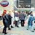ΟΑΕΔ: Καλεί τους άνεργους να επικαιροποιήσουν τα στοιχεία τους