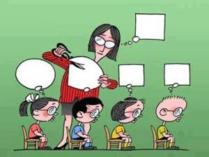 Problematika Pendidikan Nasional di Era Globalisasi