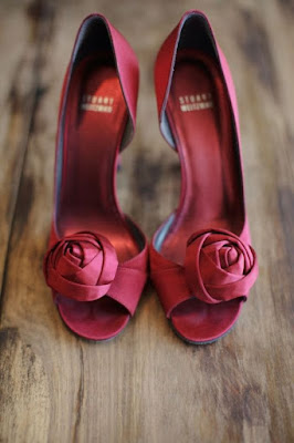 fall_inspiration_shoes