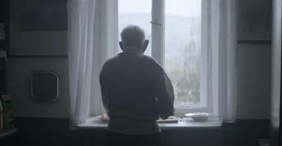 O comercial alemão de Natal que pode te fazer chorar - Imagem 1