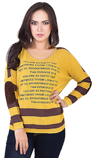 grosir baju murah,baju murah,supplier baju murah,baju murah tanah abang,baju murah online,jual baju murah,reseller baju murah,baju murah bandung,grosir baju murah online,grosir baju murah bandung,fashion murah bandung,grosir fashion bandung,grosir fashion murah,fashion bandung,fashion brand infilco sad 058