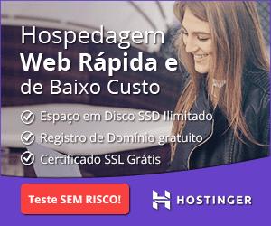 https://www.hostinger.com.br/hospedagem-de-sites