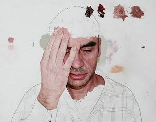 pinturas-sin-terminar-retratos-personas