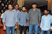 janatha garage thanks meet-thumbnail-4