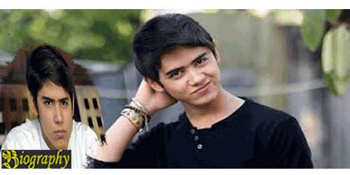 Biography of aliando syarief biography biography of aliando syarief reheart Choice Image