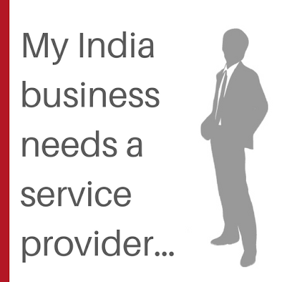 M+V Business Management Consulting Services In India