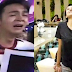 Boyfriend of Karina Bautista Offers Song To Gf  Who Admits Falling Inlove With Another Guy
