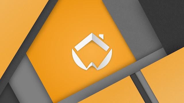 ADW Launcher 2 v2.0.1.64 MOD APK