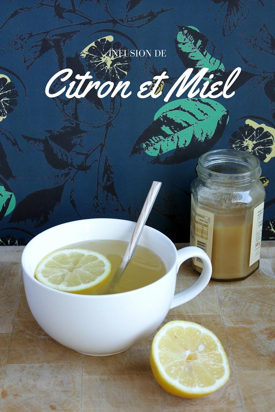 infusion-citron-miel-marauda-verbo