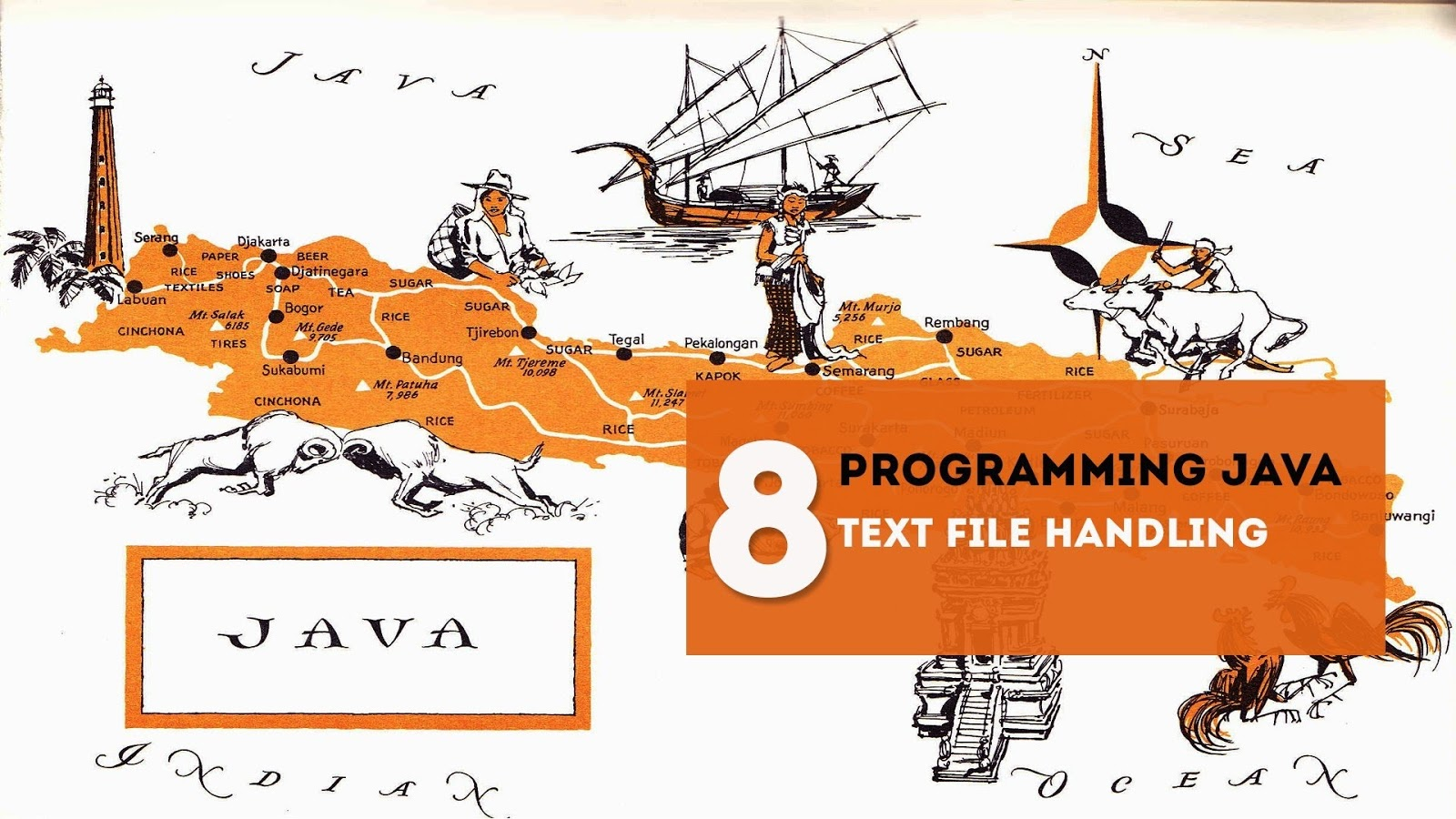 java writing to a text file Reading from text files in java create a new scanner object from a fileinputstream object associated with an external file: writing to text files in java.