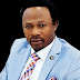 Read Pro Joshua Iginla released 73 Shocking prophecies ( must read)