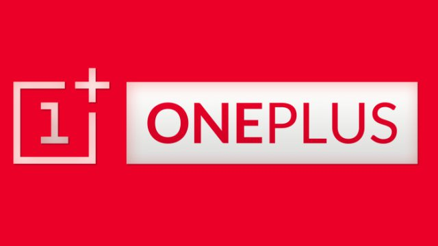 One Plus 2 to Get OTA Update Supports VoLTE Soon