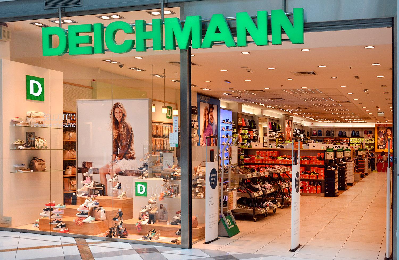 Lowcost Imagen Deichmann Lovato Demi Nueva De Victim Fashion P75wqxZw