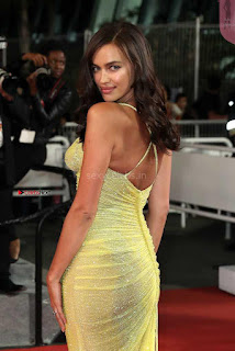 Irina+Shayk+Gets+Naughty+Exposing+her+full+boobs+at+the+Premiere+of+Hikari+at+Cannes+014.jpg