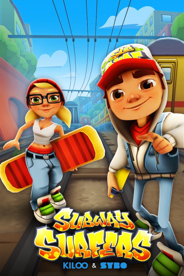 jio phone mein subway surfers game download kaise karenge