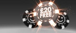 Cara Berjudi Gratis Via Poker Uang Asli Tanpa Melakukan Deposit Atau Setor Dana