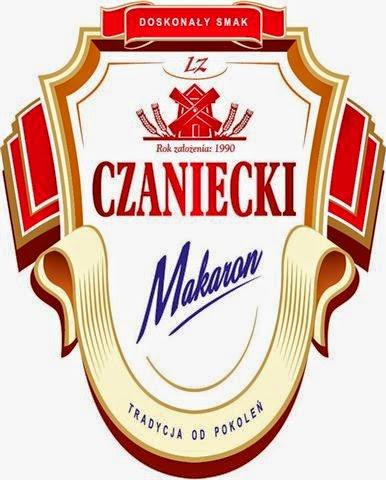 www.makaron.pl