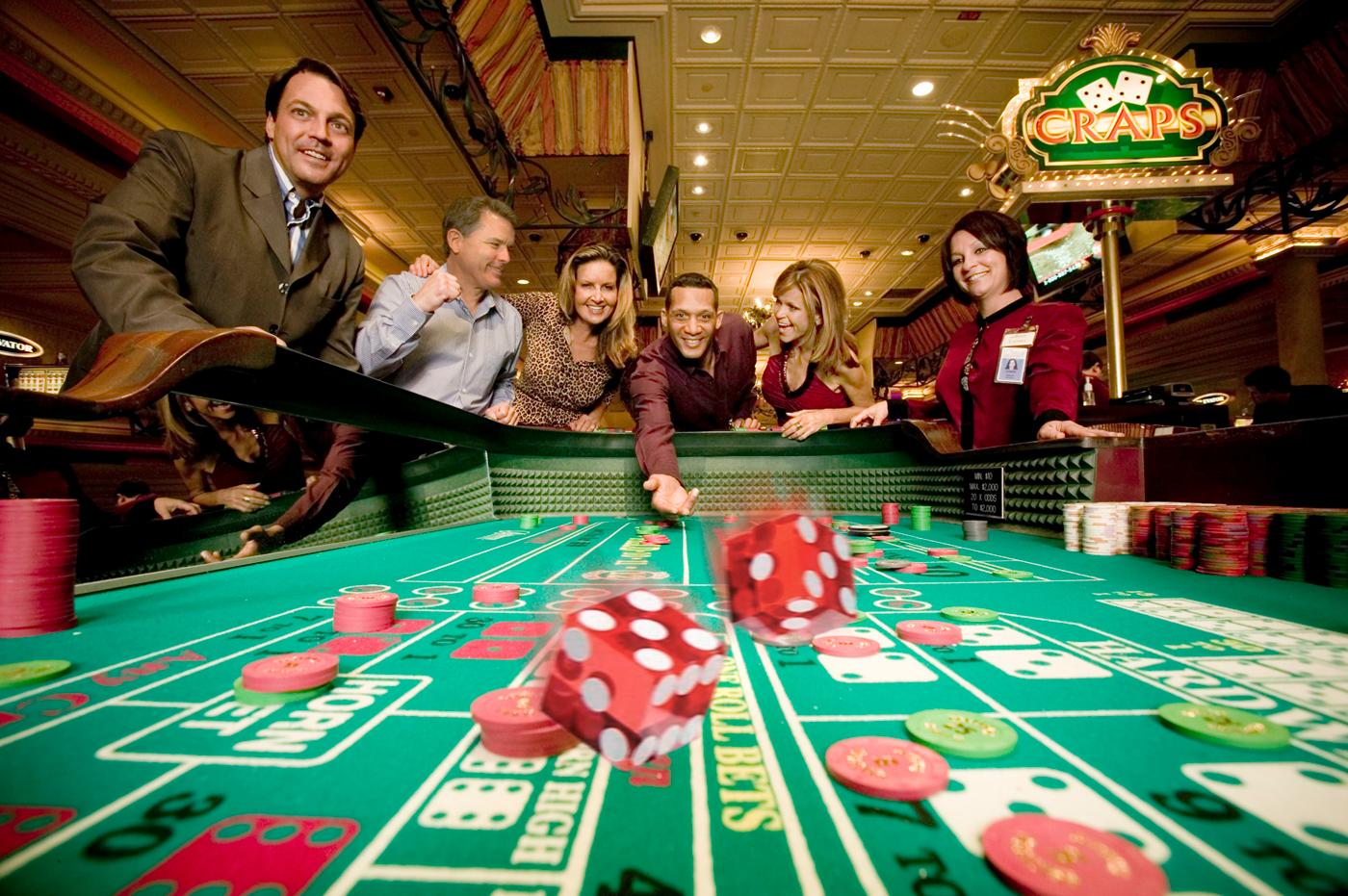 canadian online casino casino on line