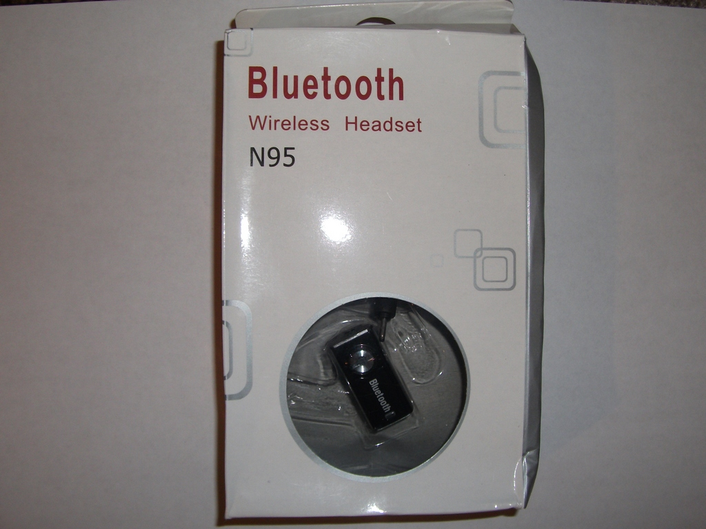 Nokia надпись