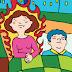 6 triệu chứng tiền mãn kinh thường gặp ở phụ nữ