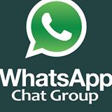 WhatsApp Group Jawatan Kosong