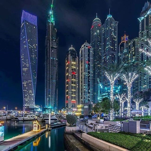 OMG great Dubai Marina,things to do in dubai,dubai attractions map video coupons tickets 2016 packages and prices for families in summer,dubai destinations to visit and landmarks map airport,dubai airport destinations map,dubai honeymoon destinations,cobone dubai destinations,dubai holiday destinations,things to do in dubai airport for a day at night with kids 2016 layover in summer during ramadan with family