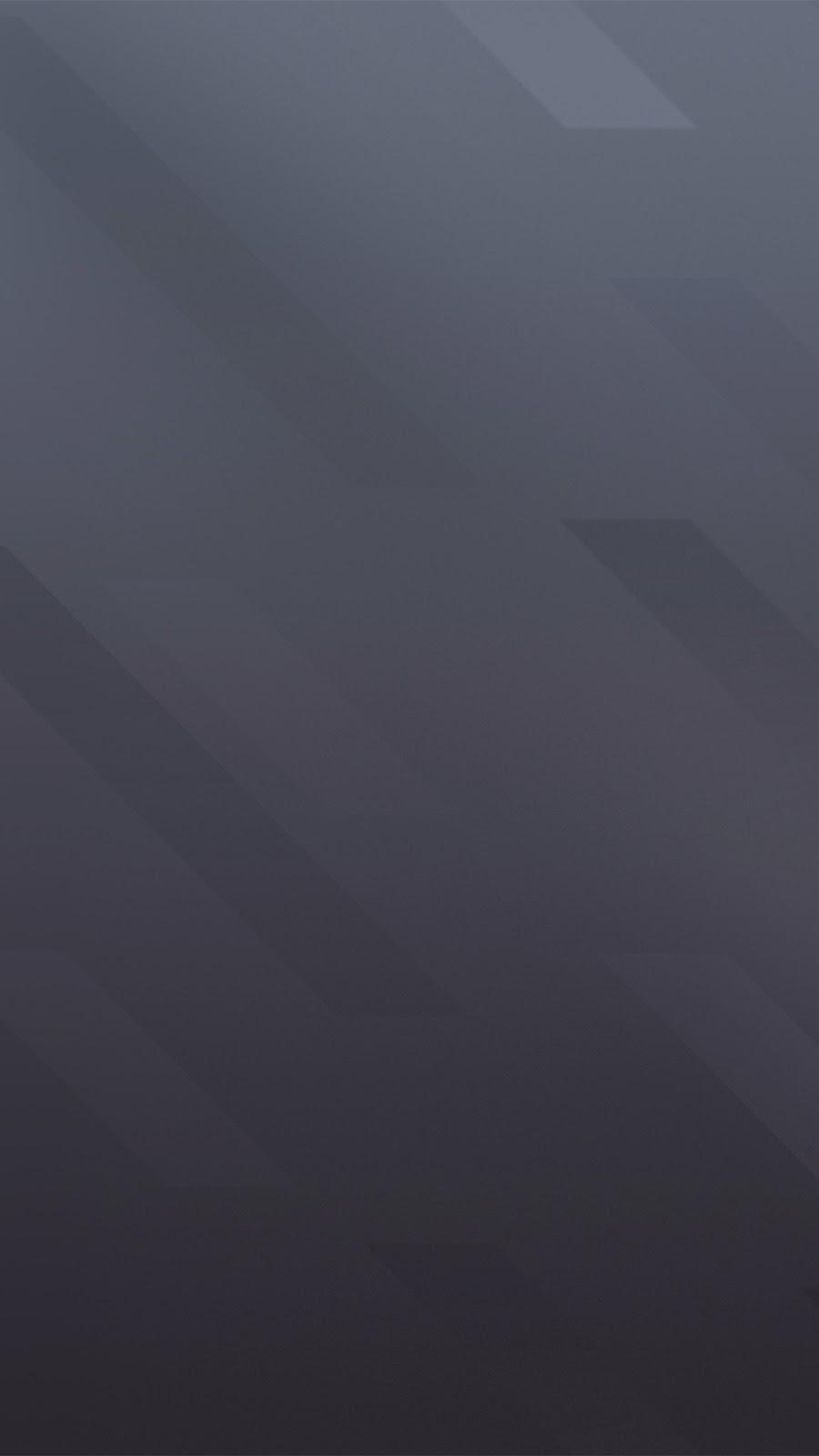 Stock Meizu M2 Note Wallpapers | Xiaomi Smartphones Wallpapers