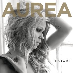 I didn't mean it - Aurea