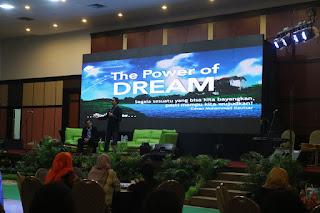 edvan m kautsar, motivator mlm, motivator sales, motivator finance, motivator bank, motivator indonesia, motivator kick off, edvan m kautsar