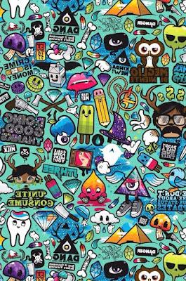 Aafccddcebb Cool Iphone Wallpapers Wallpaper In Hd