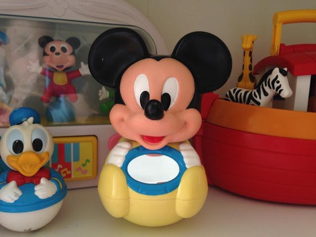 jouet-ancien-mickey-disney