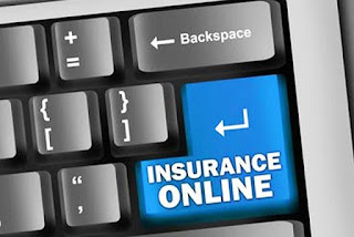 Beli asuransi mobil Autocillin Online