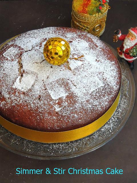 Easy Simmer & Stir christmas cake.jpg